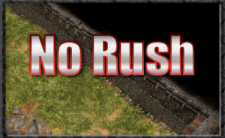 No-Rush Mapset